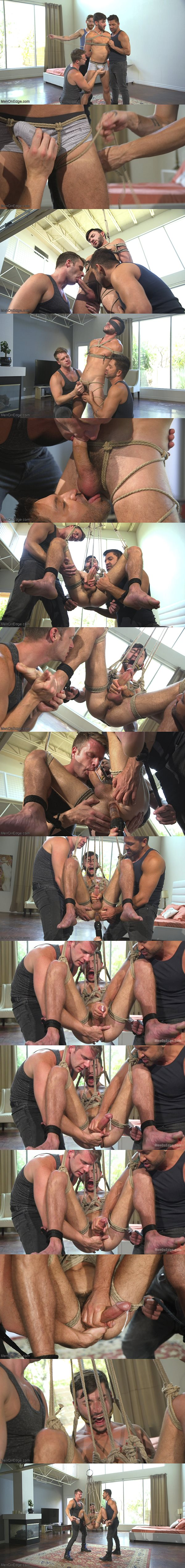 Menonedge - Scott DeMarco 02